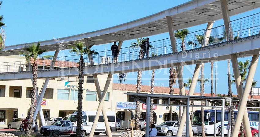 Puente Chedraui Selecto – La Mega, cumple requisitos técnicos de SCT BCS