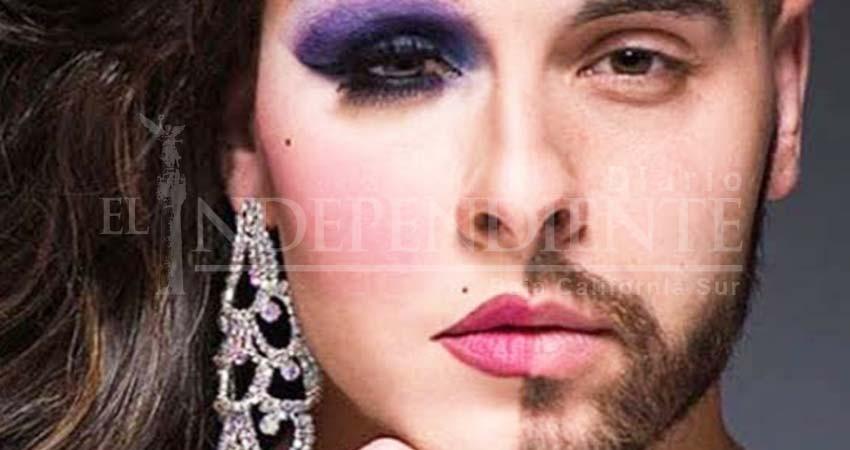 Celebra Codisex Los Cabos avances para la comunidad LGBT+ y trans