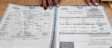 Expedirán 20 mil actas de nacimiento a indígenas que radican en Los Cabos