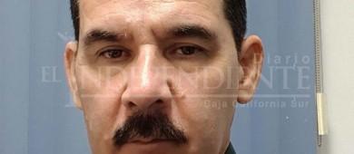 Ya no hay mucho que llevarse del PRI: Salazar Castañeda