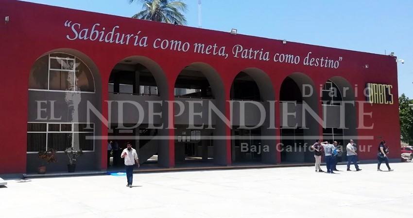 Por excesiva demanda UABCS abrió 700 espacios extras en La Paz y Los Cabos