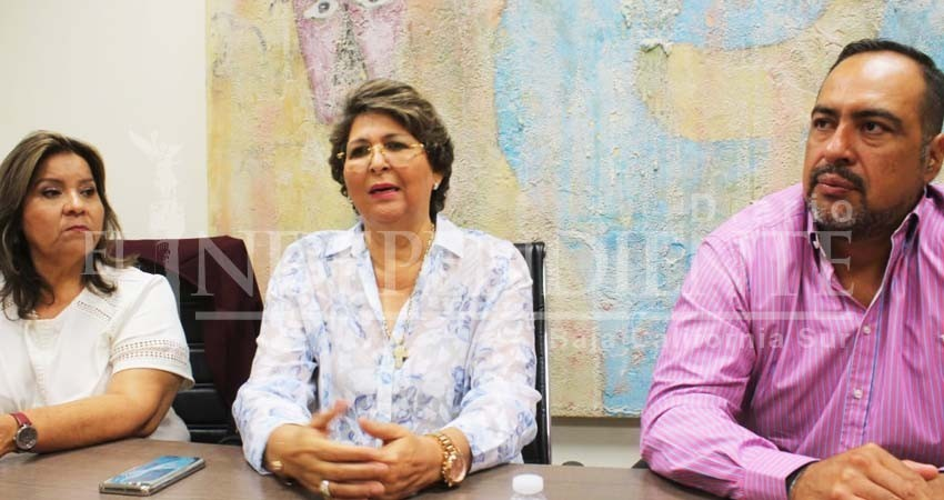 Comisión Edilicia  pide se remueva al director general de Planeación y Desarrollo Urbano de Los Cabos