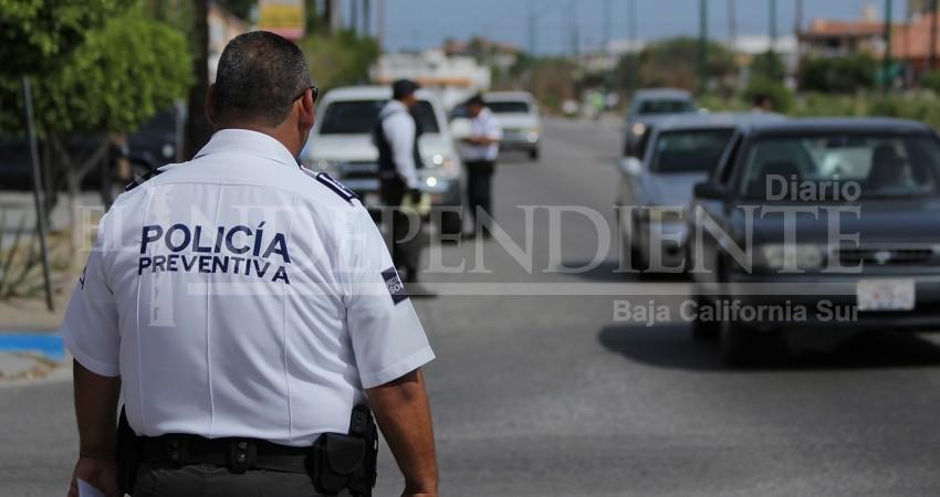 Jugará Policía Municipal papel fundamental en reglamento antiplástico: Regidora