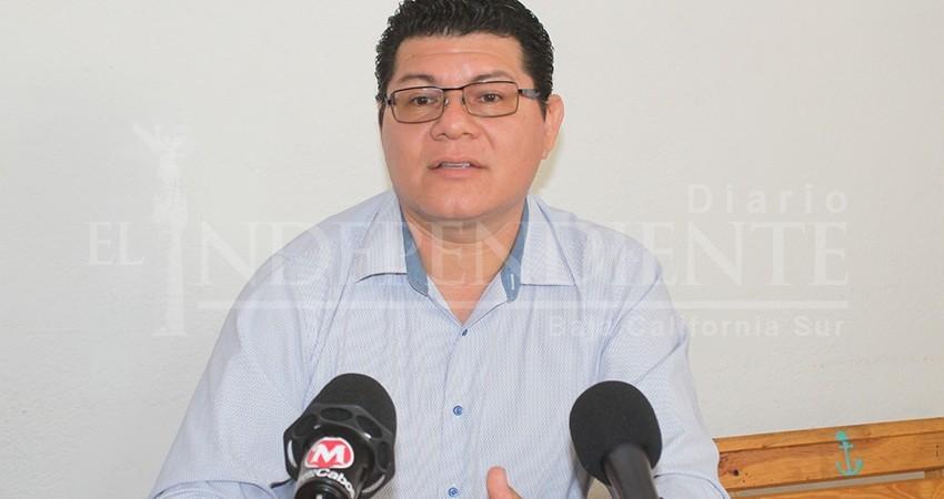 """Frente Nacional por la Familia invita a seminario """"Cómo orientar a personas con homosexualidad"""""""