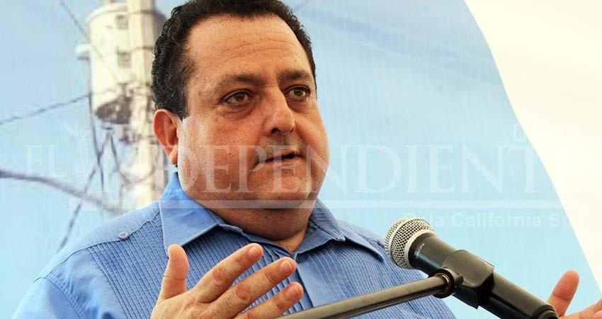 Nada nuevo o espectacular en el informe de AMLO, considera gobernador