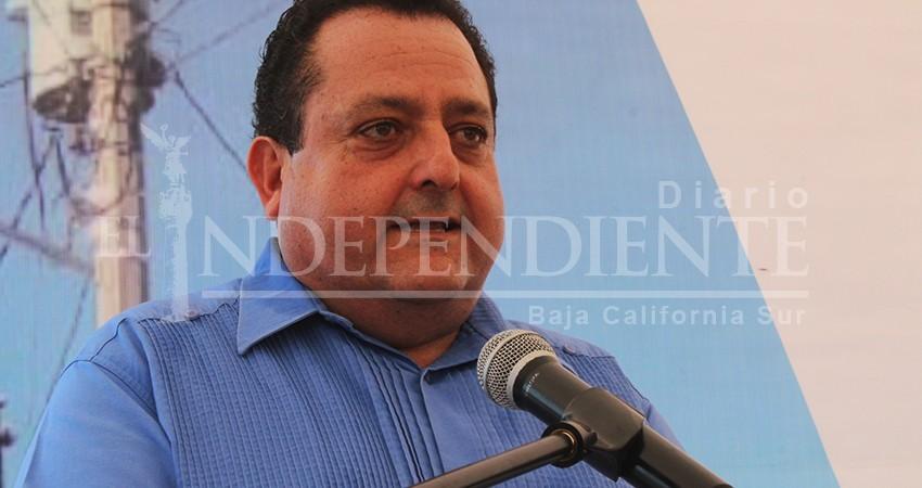 Gobernador Mendoza dice desconocer aprobación de Ley de Pueblos Indígenas y Afromexicanos