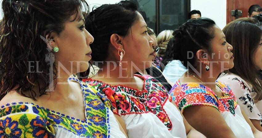 Ley de Pueblos Indígenas ofrecería a este sector protección y desarrollo en BCS