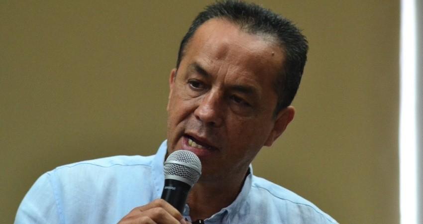 Cabildo de La Paz llama a comparecer a director de DIF Municipal