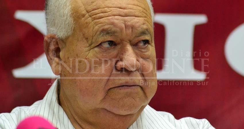 Se debe valorar el impacto de crear un sexto municipio: Víctor Castro