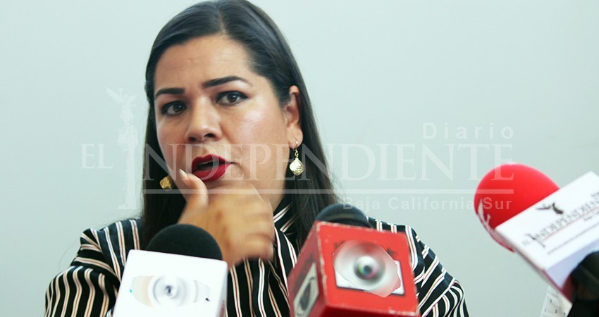 Carlos Mendoza Davis, de los mejores 5 gobernadores de México: PRI