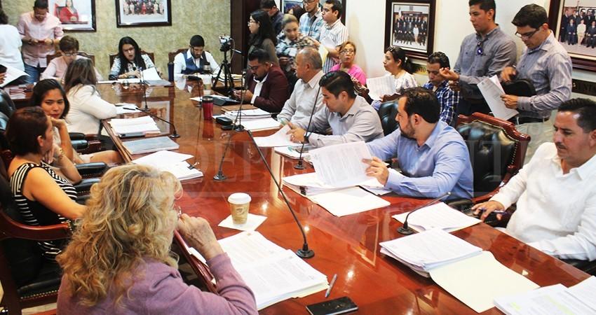 Por un error, Ayuntamiento de Los Cabos ahorró 18 mdp