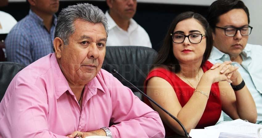 Regidores acusan opacidad en las finanzas del Ayuntamiento paceño