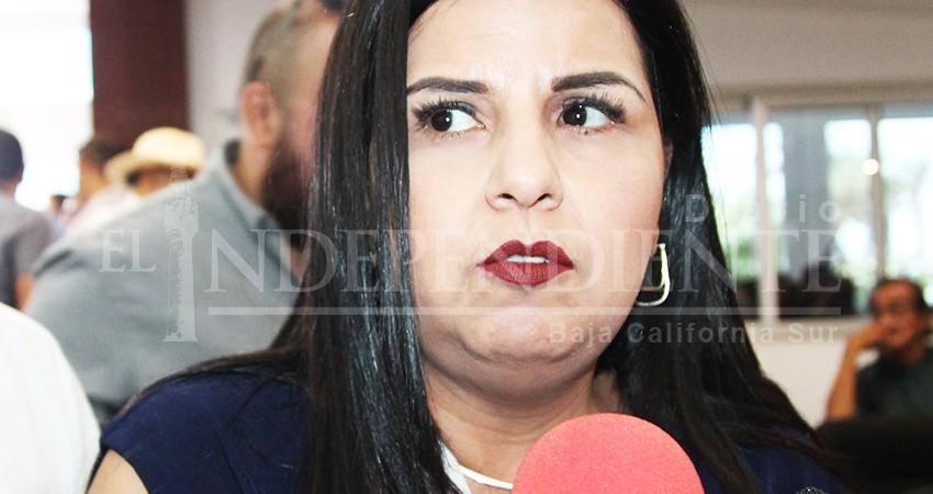 Indaga ITAI opacidad en el Ayuntamiento de Los Cabos