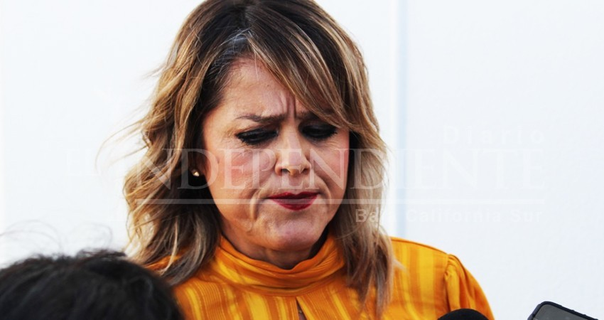 """Rubén Muñoz nunca logró nada en el PRI porque """"ya lo conocían"""": Villarreal"""