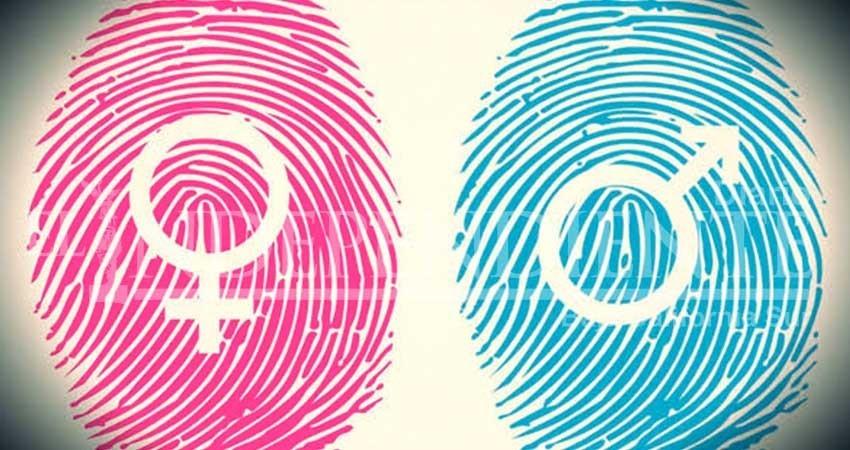 No se ha legislado el cambio de género en BCS por miedo a la repercusión social:Abogado