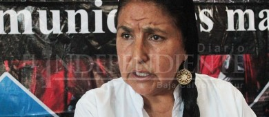 Tacha Antorcha Campesina de insensibles al gobernador y alcaldes de La Paz y Los Cabos