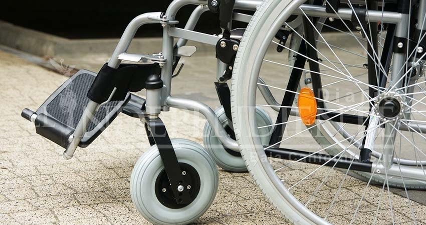 """""""Muy complicado"""" obligar a empresas para contratar personas con discapacidad: STDS"""
