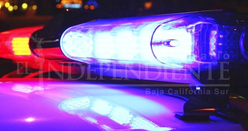 Policía Municipal de La Paz montará operativo decembrino con cerca de 50 elementos