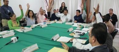 """De manera obligatoria, negocios de La Paz tendrán que cambiar a """"modo ecológico"""""""