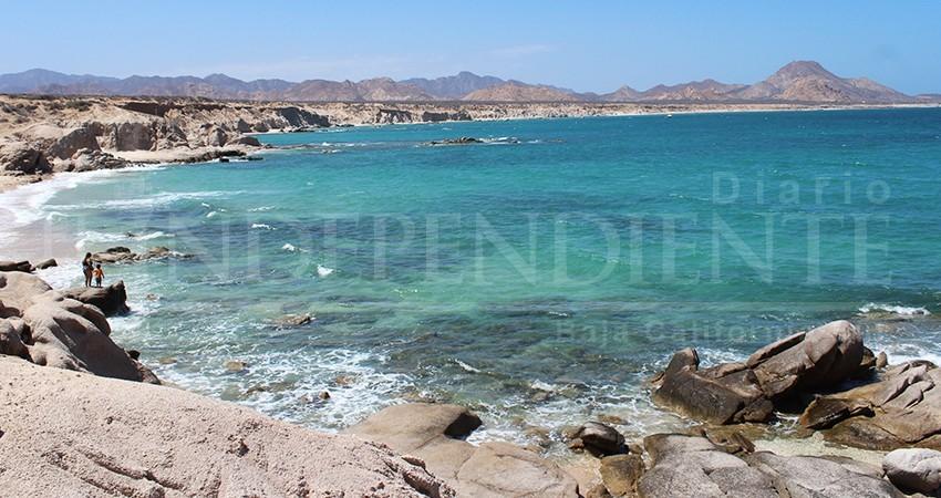 Buscan crear reglamento municipal que garantice libre acceso a playas