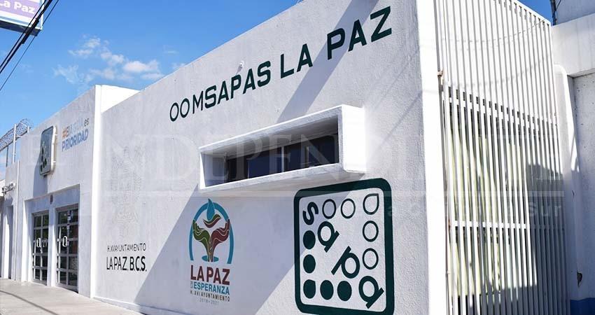 Impotencia en Sindicato de Burócratas tras recorte de horas extra en SAPA