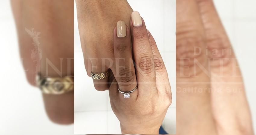 Más de 2 matrimonios igualitarios por mes se celebraron en Los Cabos desde la aprobación de la ley