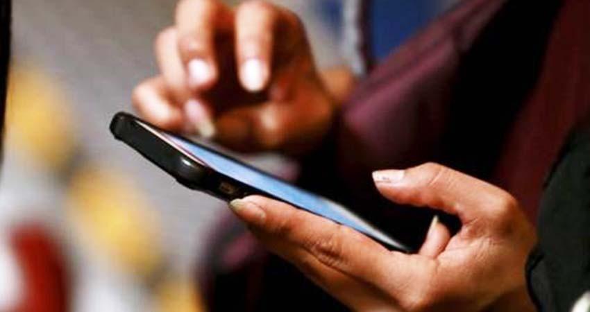 Falta reforzar acciones en contra del delito del ciberacoso sexual: Inai