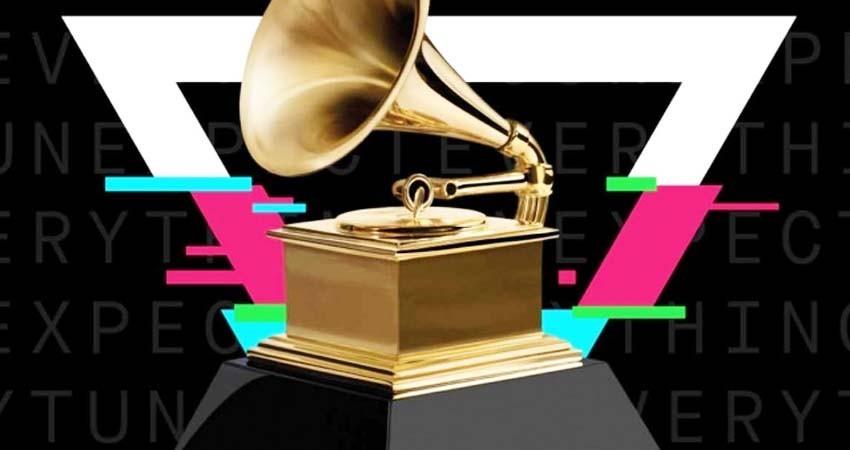 Remueven a presidenta de los Grammy por cambios en los premios