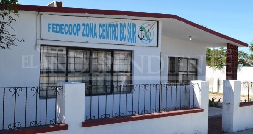"""""""No nos interesa el Dorado como pesca comercial"""": Fedecoop"""