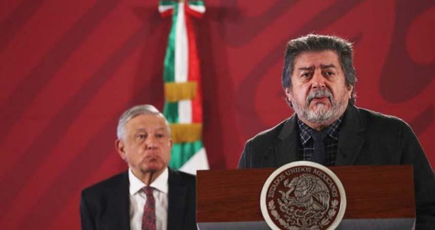 Asegura el Presidente que no habrá favoritismos con empresas en obras del Tren Maya