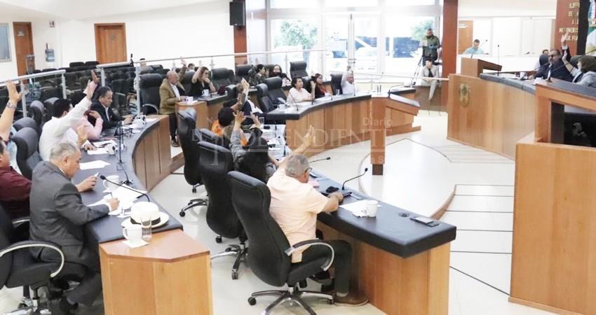 """Llama Congreso al Gobernador para que """"informe"""" su estrategia contra COVID-19"""
