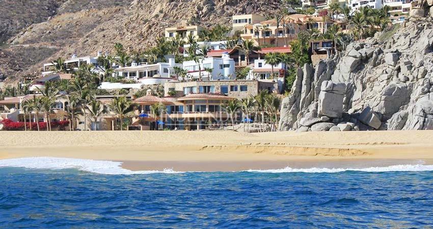 Los Cabos se encuentra listo para reactivar su economía