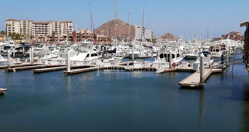 Comunidad náutica convoca a mega plantón próximo viernes en CSL