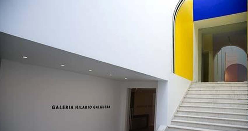 Iniciativas novedosas, salto digital y clausuras: las galerías privadas de CDMX