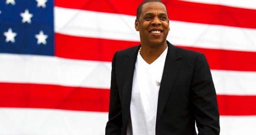 Festival 'Made in America' de Jay-Z se cancela por Covid-19