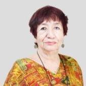Armida Torres