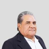 Felipe Lara R.