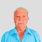 Victor O. García