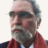 Juan Francisco Peon Molina