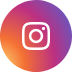 Instagram Diario El Independiente
