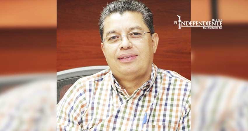 Continúa el Ayuntamiento de La Paz pagando adeudo con Fonacot