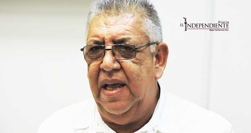 Coepris suspendió panadería de Soriana por falta de higiene