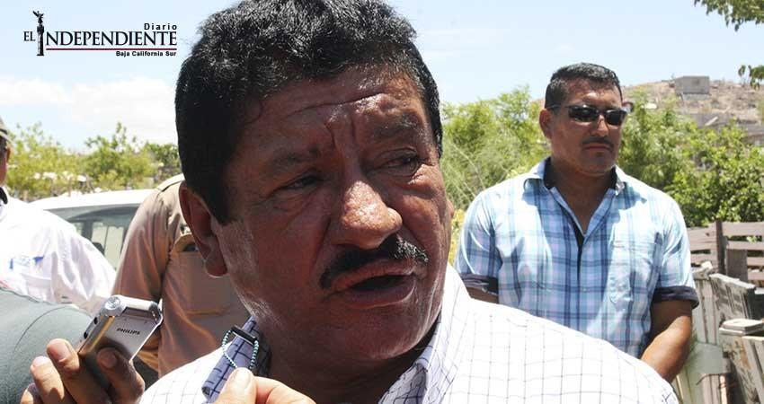 Existen 5 mil familias de La Paz viviendo sin servicios básicos