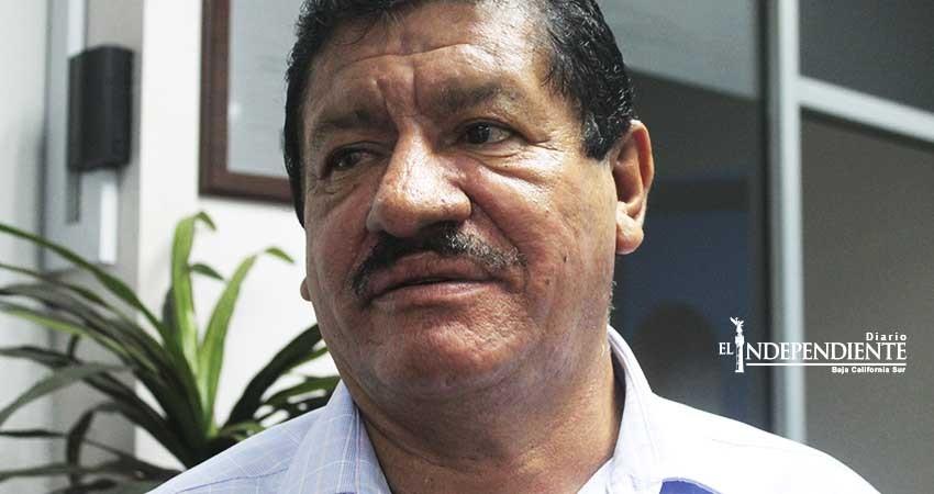 El 25 de agosto podría ser inaugurado el nuevo panteón de La Paz
