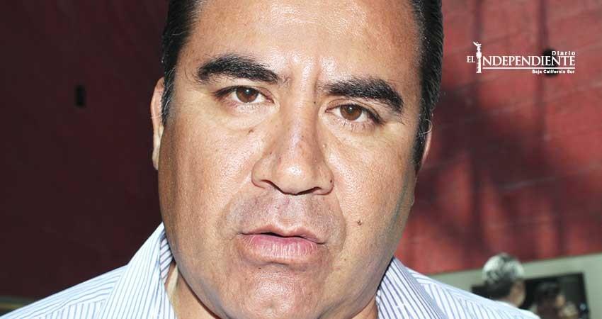 El mandato de construir Puerto Nuevo y Chulavista fue del Cabildo, advierte René Núñez