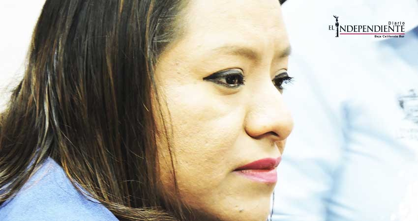 Continúan los problemas de obesidad en trabajadores del municipio de La Paz