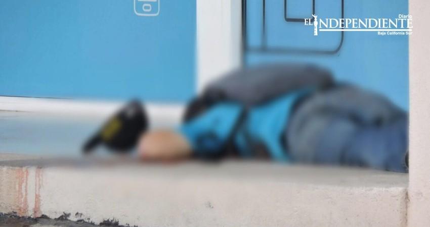 8 muertos, 3 heridos entre ellos una menor de edad, saldo de la violencia en La Paz y Los Cabos