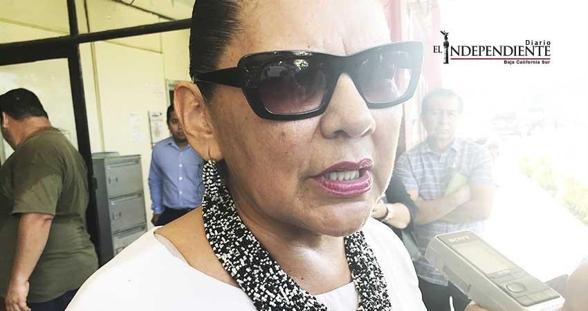 En contra Canirac del impuesto al turista promovido por el Gobernador