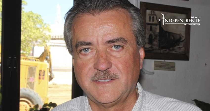 En los últimos 15 días guardavidas de Zofemat Los Cabos realizan 4 salvamentos