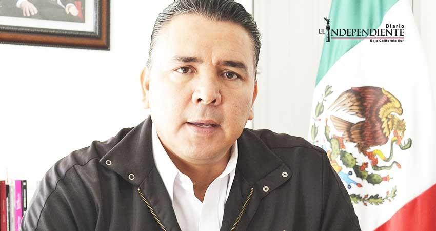 Reubicación de familias de Chulavista y Puerto Nuevo no es un tema fácil de resolver: Segob